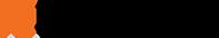 Archice Logo